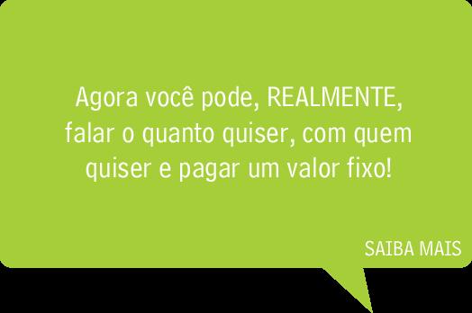 Piracema Seguros - Porto Seguro Conecta