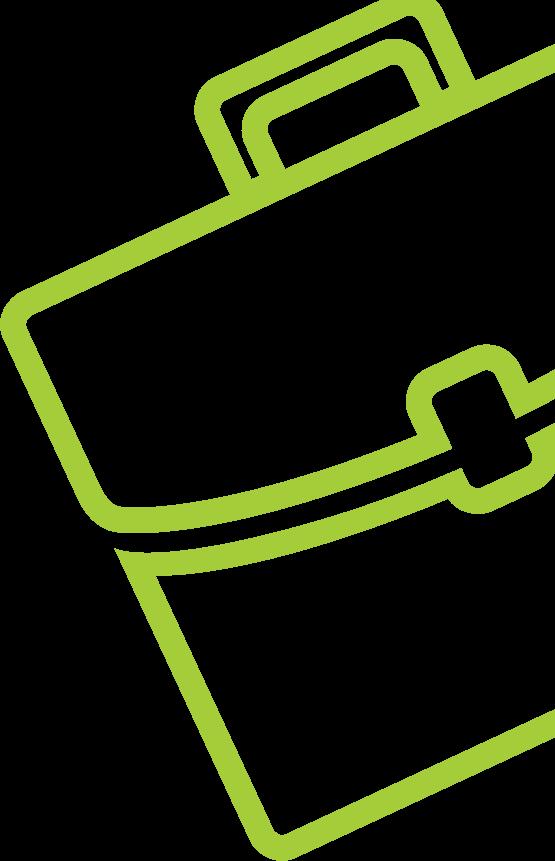 Piracema - Seguro Empresarial